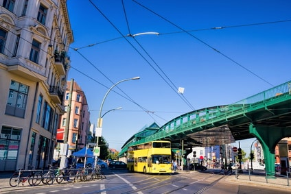 Immobilienpreise Berlin Prenzlauer Beg