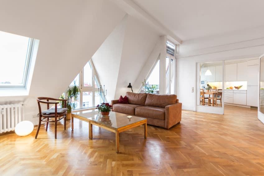 Bien immobilier de prestige à Berlin