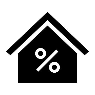 Fiscalité avantageuse pour l'investissement immobilier en Allemagne