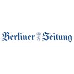 Berliner Zeitung - Рынок элитной недвижимости Германии