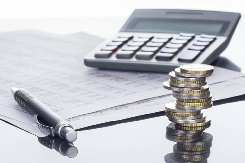 conditions pour un crédit immobilier avec une banque en Allemagne