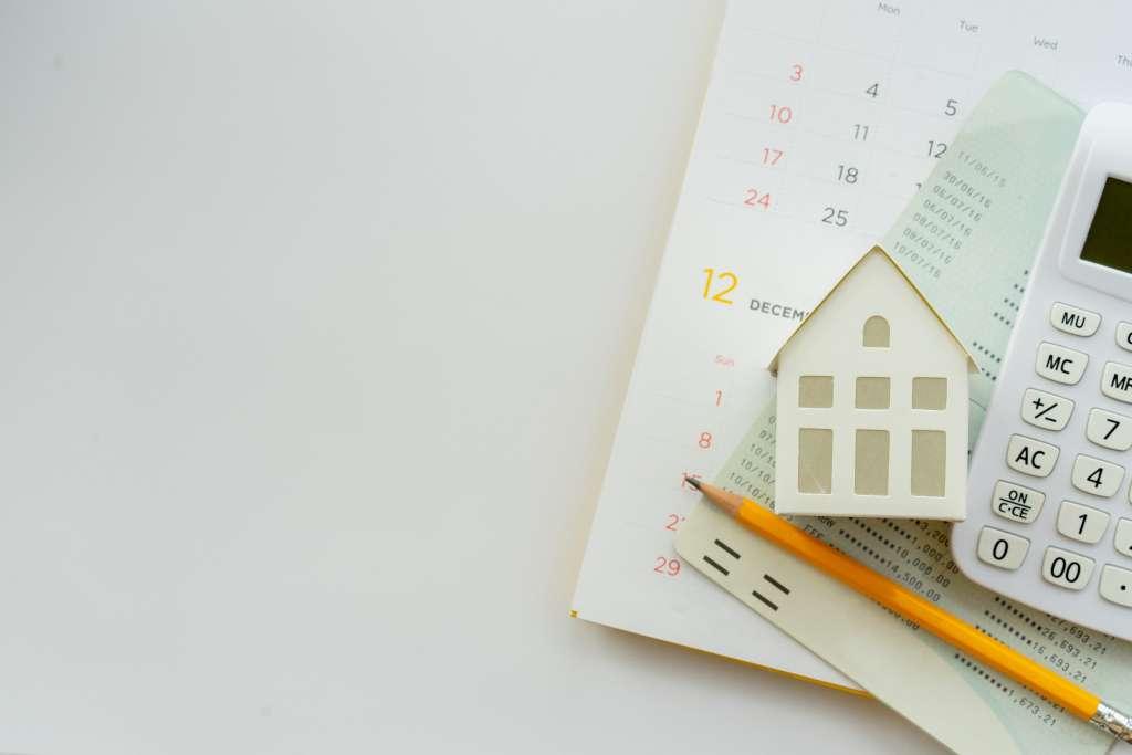 Calcul de crédit immobilier en Allemagne
