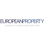 Europeanproperty.com - зачем инвестировать в берлинскую недвижимость?