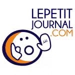 lepetitjournal.com - Инвестиции в недвижимость в Берлине