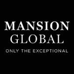 Mansion Global - тенденции рынка элитной недвижимости в Берлине, Германия