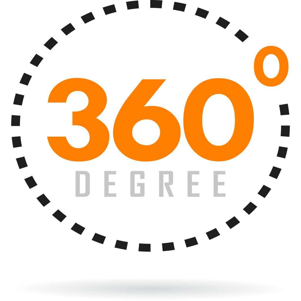 360 ° -Service für den Verkauf Ihrer Wohnung in Berlin