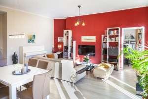 Classical period apartment for sale in Berlin Prenzlauer Berg