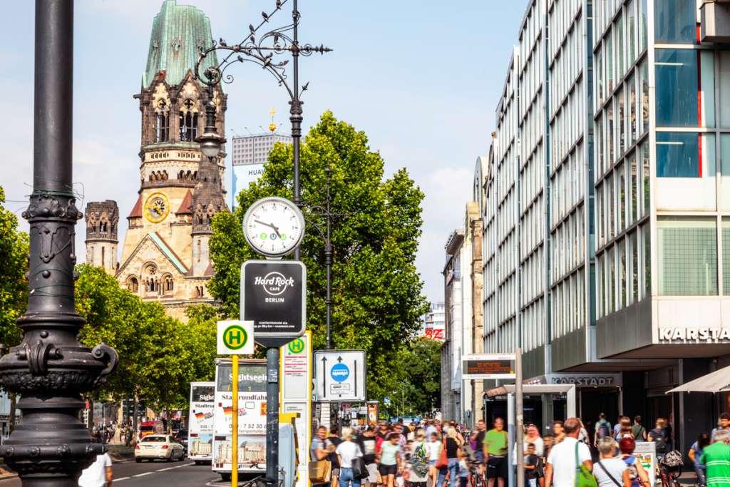 Conseils pour vendre son bien immobilier à Berlin