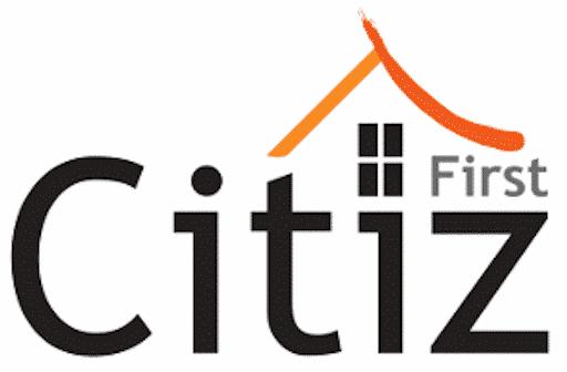 L'agence immobilière First Citiz Berlin
