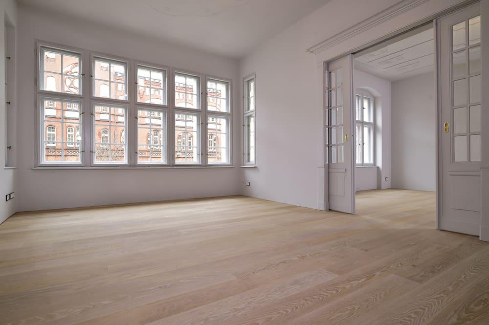 Period building:  luxury duplex apartment for sale in Berlin Charlottenburg