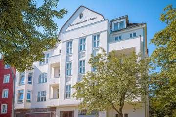 12157 Berlin, Appartement à vendre à vendre, Steglitz