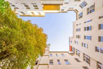 13353 Berlin, Appartement à vendre, Wedding