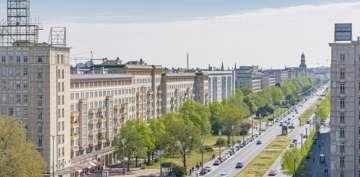 10243 Berlin, Appartement à vendre, Friedrichshain