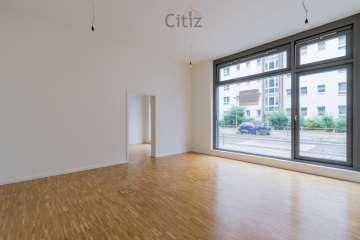 10969 Berlin, Bürofläche zum Kauf, Mitte