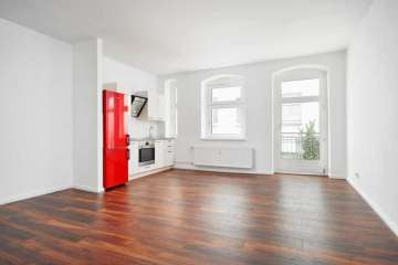 10439 Berlin / Prenzlauer Berg, Apartment for sale,