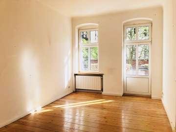 10439 Berlin, Etagenwohnung zum Kauf,