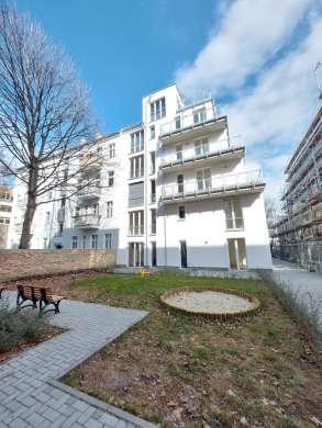 10315 Berlin, Appartement à vendre, Lichtenberg