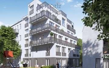 10315 Berlin, Sales room for sale, Lichtenberg