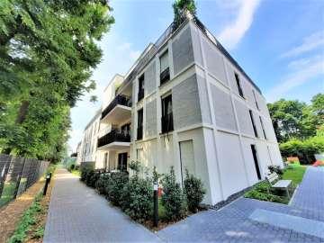 12459 Berlin, Erdgeschosswohnung zum Kauf zum Kauf, Oberschöneweide