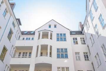 12157 Berlin, Appartement à vendre, Steglitz