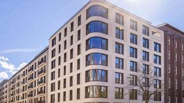 10179 Berlin, Etagenwohnung zum Kauf zum Kauf, Mitte