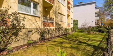 12167 Berlin, Apartment for sale, Steglitz
