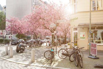 10405 Berlin, Ladenlokal zum Kauf, Prenzlauer Berg