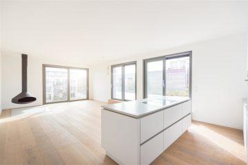 10405 Berlin, Apartment for sale for sale, Prenzlauer Berg