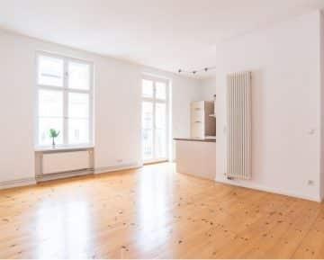 10439 Berlin, Appartement à vendre, Prenzlauer Berg
