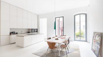 10405 Berlin, Apartment for sale, Prenzlauer Berg