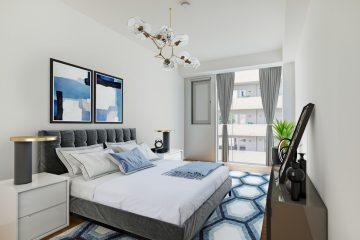 10115 Berlin, Appartement à vendre à vendre, Mitte