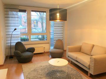 10409 Berlin, Appartement à vendre, Prenzlauer Berg