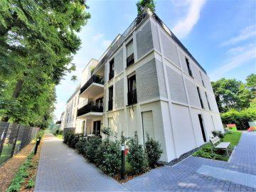 12459 Berlin, Appartement à vendre à vendre, Oberschöneweide