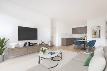 10179 Berlin, Appartement à vendre, Mitte